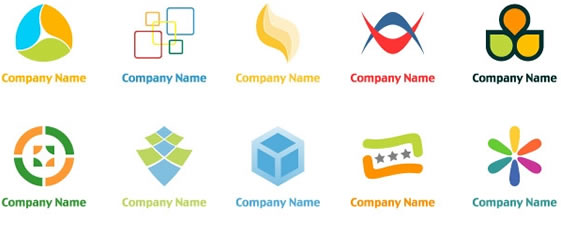 App E Sites Para Criar Logotipo Grátis
