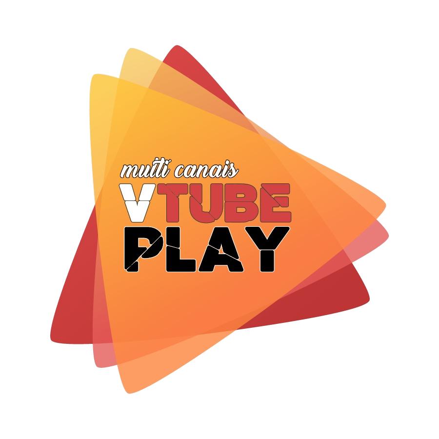 vtube play